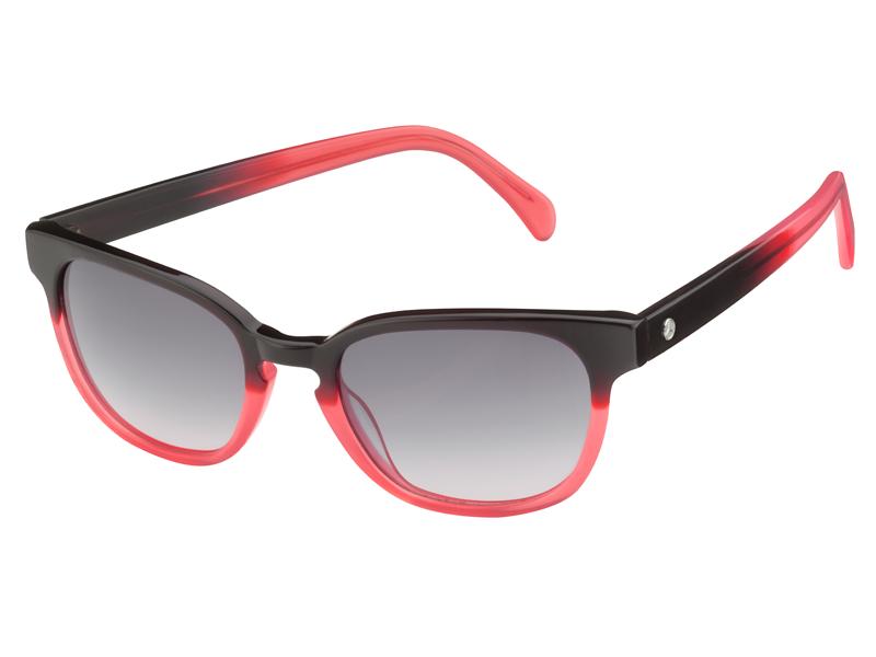Mercedes benz sunglasses cosmetics mercedes benz shop for Mercedes benz glasses