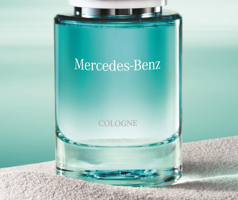 Mercedes Benz Souvenir Shop: Mercedes-Benz Classic Store