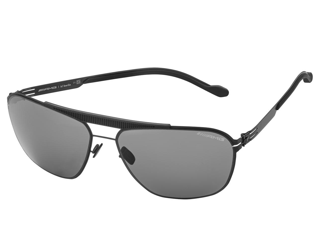 Mercedes-Benz AMG Business men's sunglasses - B66955820   Mercedes-Benz Classic Store
