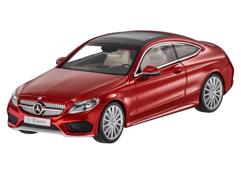High Quality Mercedes Model Cars At The Mercedes Benz Shop