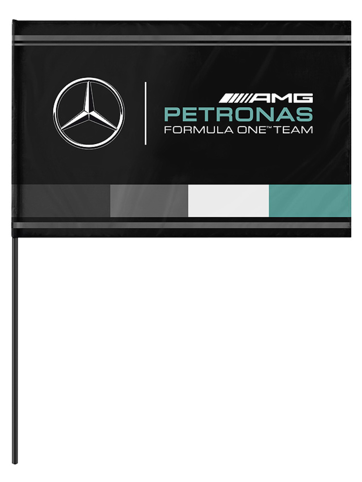motorsport collection mercedes benz classic store. Black Bedroom Furniture Sets. Home Design Ideas