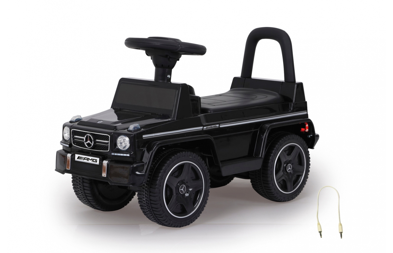 Push Car Mercedes Benz G 63 Amg A Special Kind Of Driving Experience Mercedes Benz Classic Store