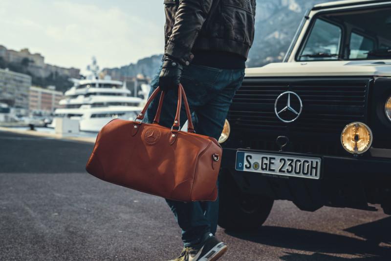 Noble accessories, models & more | Mercedes-Benz Shop