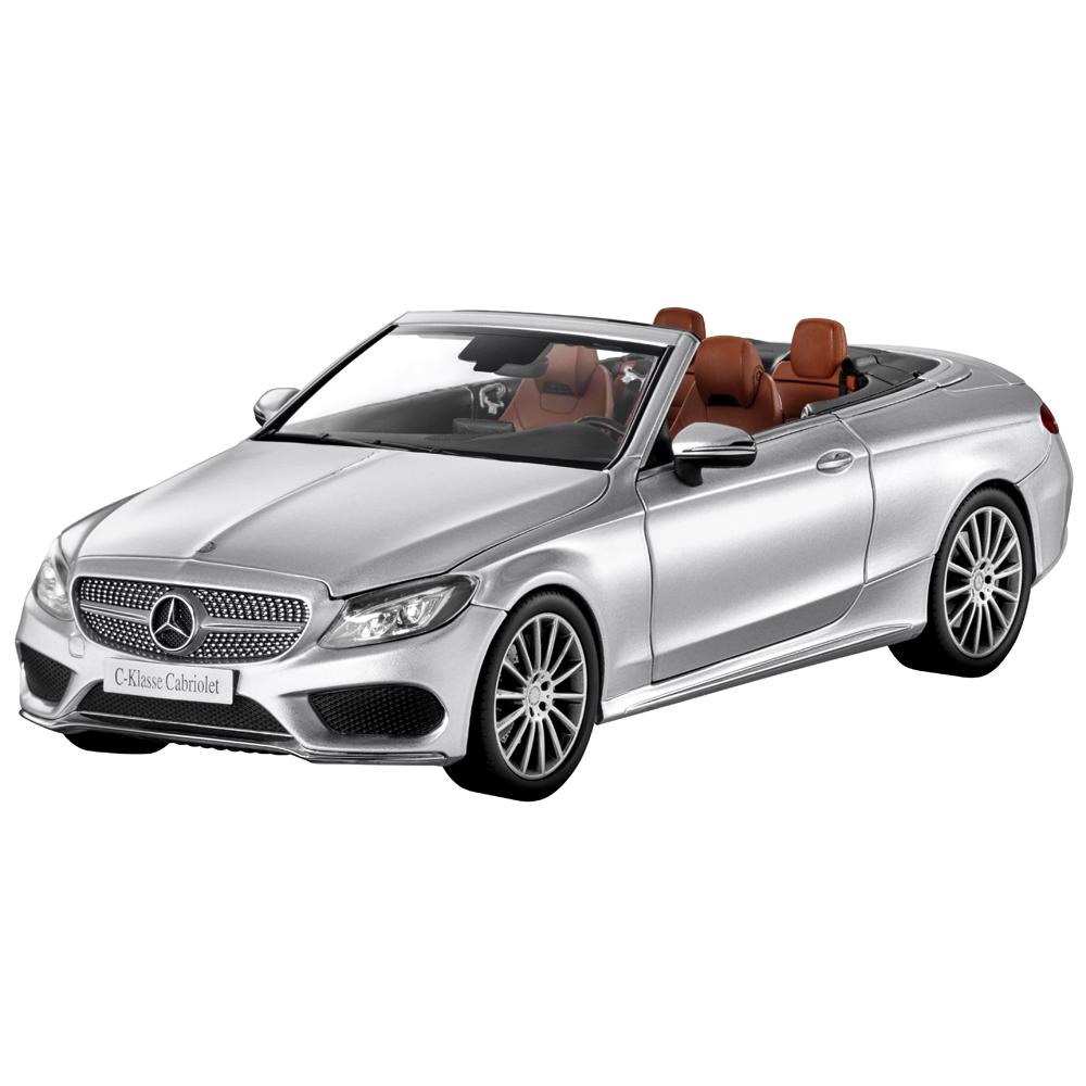 Buy mercedes benz passenger cars in midget size mercedes for Buy old mercedes benz