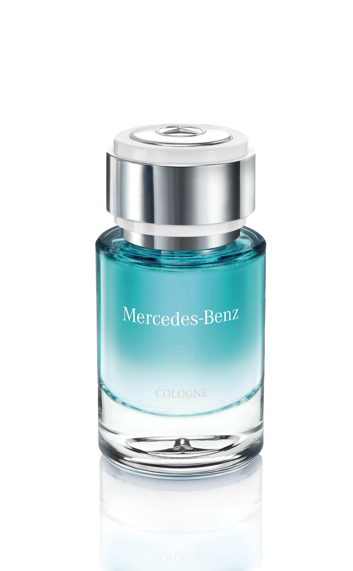 mercedes benz for men cologne 75ml mercedes benz. Black Bedroom Furniture Sets. Home Design Ideas