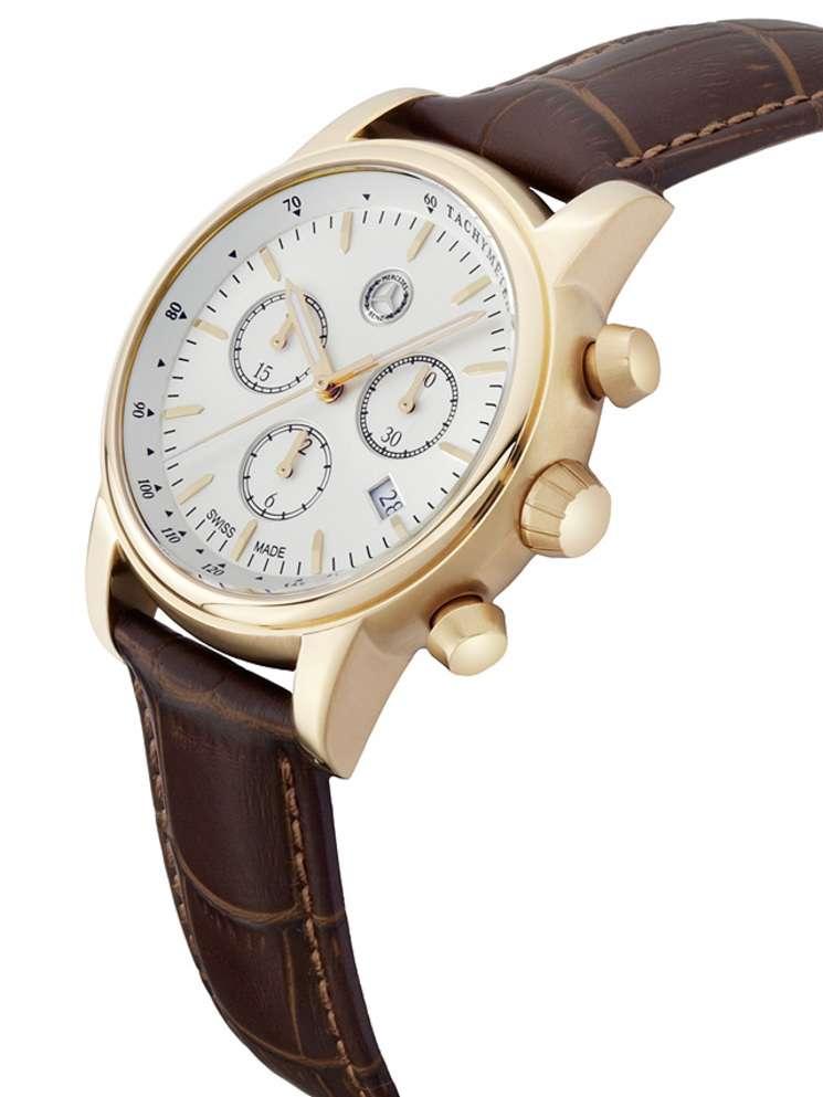 Наручные часы Mercedes-benz Оригиналы Выгодные цены