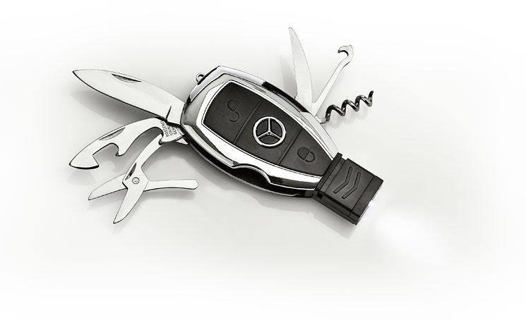 Sale Mercedes Benz Accessoires Modellautos Bekleidung Etc