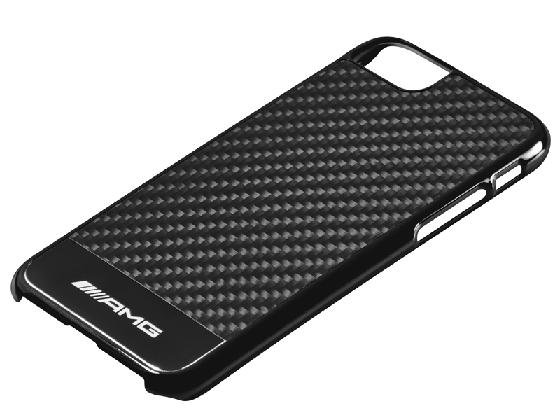 mercedes phone case iphone 7 plus