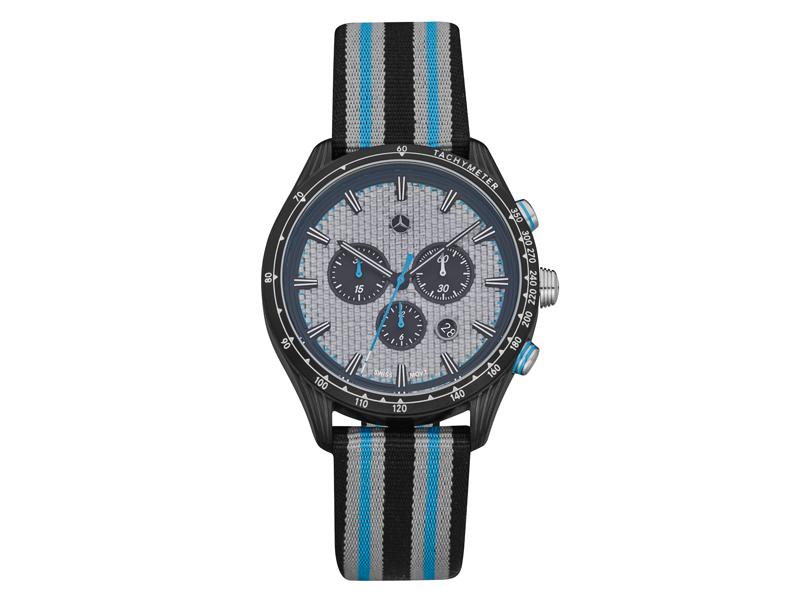 mercedes-benz watches & jewellery   mercedes-benz shop   mercedes